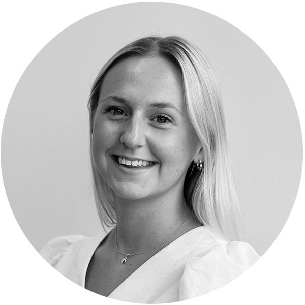 Kajsa Peurell - Solenergiprojektör på Svenskt Byggmontage